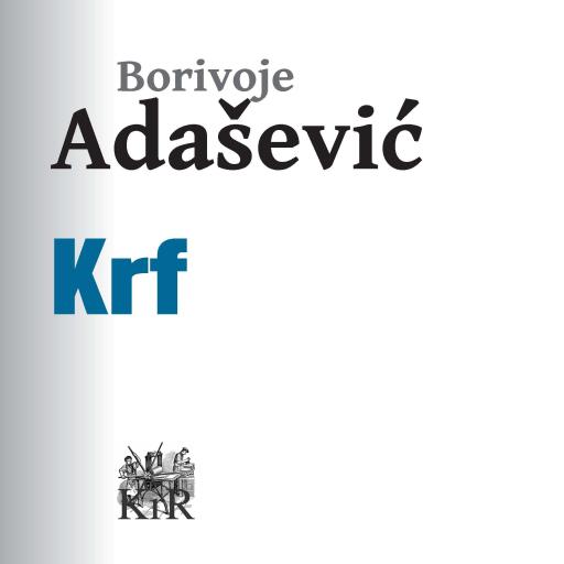 Android aplikacija Adasevic: Krf