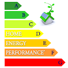 Home Energy Performance US icon