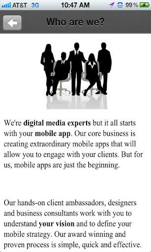 玩教育App|The App Unit免費|APP試玩