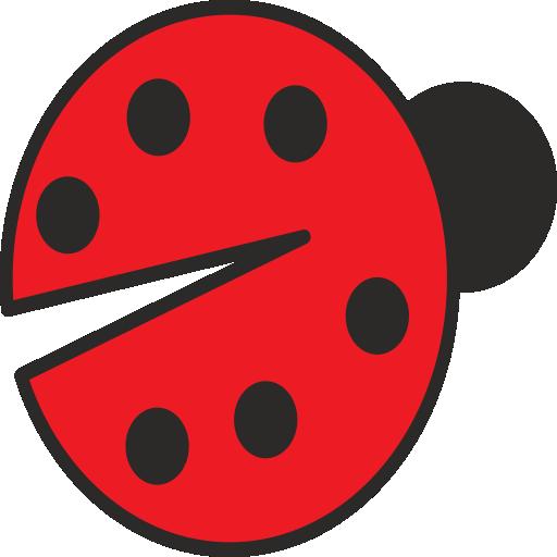 Android aplikacija FlappyDjaky na Android Srbija