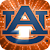 Au  Tigers Live WP Official file APK Free for PC, smart TV Download
