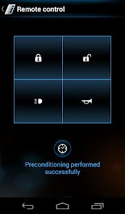 bmw i remote apk for blackberry download android apk games apps for blackberry for bb. Black Bedroom Furniture Sets. Home Design Ideas