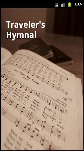Traveler's Hymnal