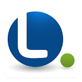 Libero.it APK Icon