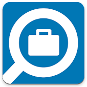 App LinkedIn Job Search version 2015 APK