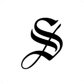 Download The Daily Star - Bangladesh APK on PC