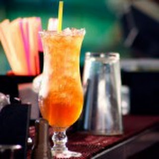 Long Island Ice Tea With Rum Recipes