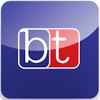 Business Today icon