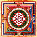 Samkalpam icon