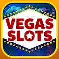 Game Vegas Slots™ APK for Kindle