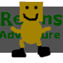 Revin's Adventure -The Game icon