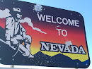 Welcome To Nevada