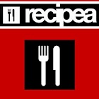 >50T Recipes & Cooking Ideas icon