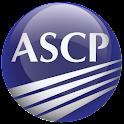 ASCP icon
