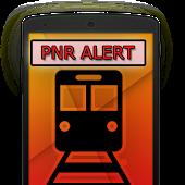 App PNR Status: On&&Offline Alerts APK for Windows Phone