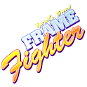 Frame Fighter: UMvC3 icon