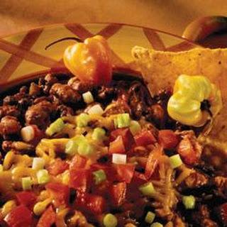 Santa Fe Dip Recipes