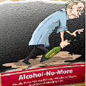 Alcohol-No-More