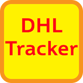 Download Tracker for DHL shipments APK