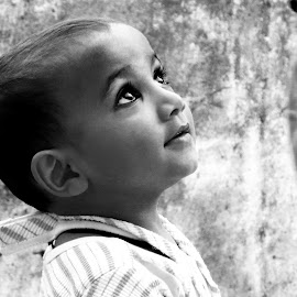 by Pradeep Sharma - Babies & Children Child Portraits (  )