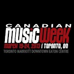 Canadian Music Week APK Image
