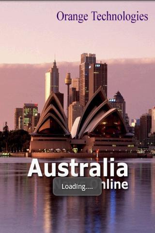 Australia News in App-AdFree
