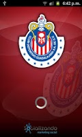 Screenshot of Chivas SDM