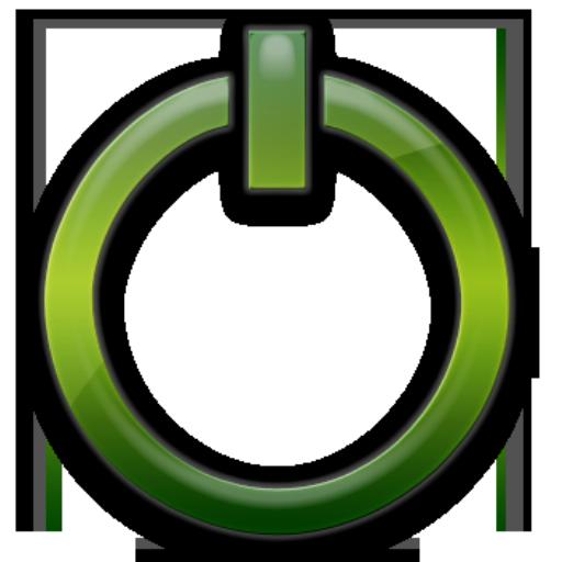 Tomorrows Power 書籍 App LOGO-APP試玩