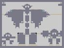 Thumbnail of the map 'ROBOTS'