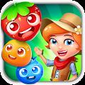 Free Fruit Splash Story APK for Windows 8