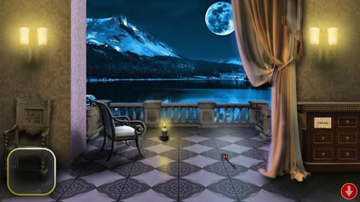 House - Escape - screenshot