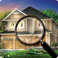 House Secrets Hidden Objects APK baixar