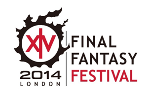 Square Enix announces details and pricing on the premium livestream of Final Fantasy XIV Fan Festival 2014