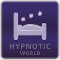 Deep Relaxation Hypnosis icon