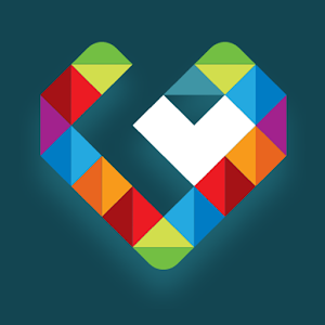 Nahdi Android Apps On Google Play