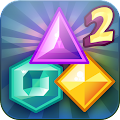 Game Jewels 2 APK for Kindle