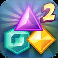 Jewels 2 APK Descargar