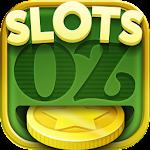 Slots Wizard of Oz 1.0.9 Apk