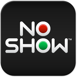 NO SHOW Privacy Hide Caller ID