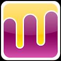 PreWapps icon