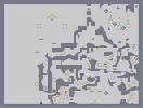 Thumbnail of the map 'Comeback! +100'