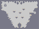 Thumbnail of the map 'Diamond Rush'