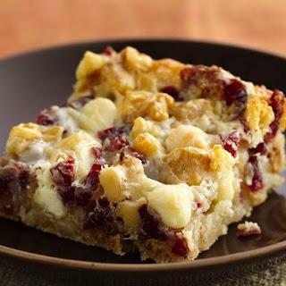 Winter Cookies Recipes