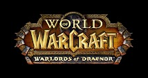 Blizzard raising the World Of Warcraft subscription fee in the UK