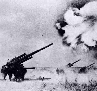 Flak 88 88mm03