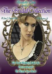 Theme Wedding - Bridal makeup DVD