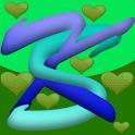 KamaSutra LITE icon