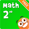 Free Download iTooch 2nd Grade Math APK for Blackberry