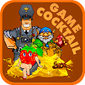Game Cocktail APK for Bluestacks
