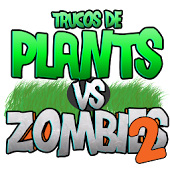 App Trucos Plants vs Zombies 2 APK for Windows Phone